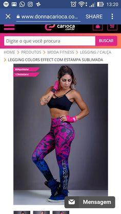 8e0f3ca57b 52 Best Fitness images