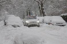 Vinterværet lar vente på seg Norway, Snow, Dress, Outdoor, Outdoors, Dresses, Vestidos, Outdoor Games, The Great Outdoors