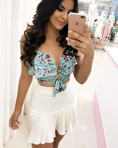 """2,353 Likes, 24 Comments - Loja Girls Chick (@lojagirlschick) on Instagram: """"Atacado e Varejo  Compre pelo site:  www.girlschick.com.br Compre por WhatsApp: (85) 99271-9338…"""""""