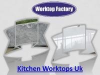 - free file sharing and storage Kitchen Worktops Uk, Star Wars, Work Tops, Document Sharing, Storage, Granite, Projects, Pdf, Purse Storage