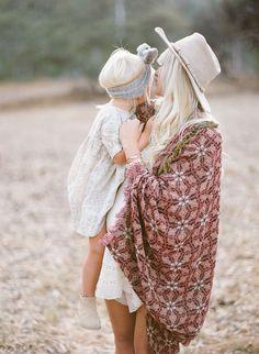 *♥* boheme mama