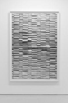 Partition 22, 200 x 140 x 2 cm Contemporary Abstract Art, Modern Artwork, Wall Sculptures, Sculpture Art, Deco Paint, Organic Art, Grand Palais, Paris Photos, Hanging Art