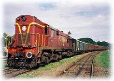 When the train journeys started in India, it used to work with steam engines and it has developed through time till they become electric express trains. Thanks to modern technology, the Indian Railway Train Engines, Train Journey, Travel And Tourism, Trains, Indian, Photography, World, Photograph, Photo Shoot