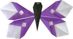 Butterflies and caterpillar craft ideas