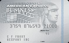 Cash back business credit card american express open adobe cash back business credit card american express open reheart Choice Image