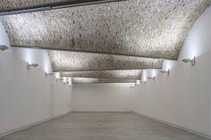 Kunstmuseum in Ravensburg, Germany    /  Lederer Ragnarsdóttir Oei