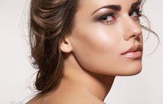 Как подобрать цвет бровей под цвет волос - http://popricheskam.ru/83-kak-podobrat-cvet-brovej-pod-cvet-volos.html. #прически #стрижки #тренды2017 #мода #волосы