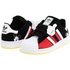 adidas toddler boys