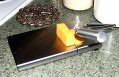 Cheese Slicer/Cheese Board Terrific When Wire is Attached Correctly! #McNeilGraphix #PurchasesMadeSimple #Amazon #AmazonPrime #ALPHELIGANCE #ALPHELIGANCEHome