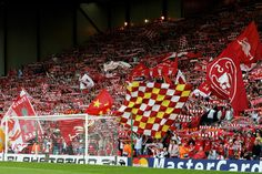 Robbie Fowler explains why he can't wait to watch #LFC return to Champions League football: http://www.liverpoolfc.com/news/latest-news/162871-sas-in-the-champions-league-can-t-wait… pic.twitter.com/0yS5RCGM0k