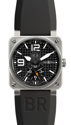 Лучшие наручные часы мужские швейцарские оригинал iso