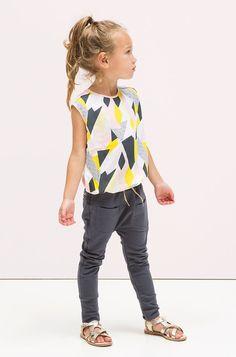 Shop de Look - Kleding voor Meisjes mid | Tumble 'N Dry® | Tumble 'N Dry #KidsFashionShop