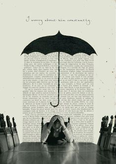 Sherlock Holmes, Sherlock Fandom, Sherlock John, Sherlock Quotes, Jim Moriarty, Sherlock Poster, Sherlock Cast, Benedict Sherlock, John Watson
