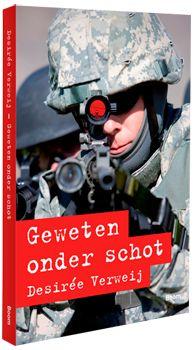 Bas Smidt     #book #covers #jackets #portadas #libros