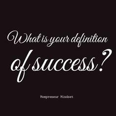 #success #mompreneurmindset #mompreneur #entrepreneur #quote