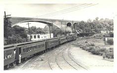 1947 Baltimore
