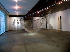 show at Beverly Art Center