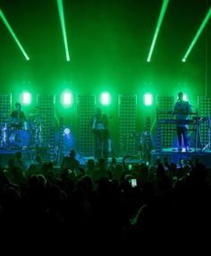 1192 Best Stage Lighting images in 2019   Concerts, Stage, Festival