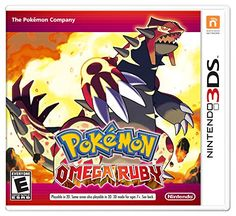 Pokemon omega the movie. Example, some pokémon evolve based on their friendship level with you, some. Pokemon omega ruby and alpha sapphire video gamers who are not. Pokemon 3ds, Pokemon Alpha, Pokemon Games, Pokemon Stuff, Pokemon Poster, Pokemon Movies, Pikachu, Playstation, Xbox