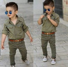 Toddler Wedding Outfit Boy, Baby Boy Dress, Toddler Boy Fashion, Little Boy Fashion, Fashion Children, Girl Fashion, Trendy Baby Boy Clothes, Cute Baby Boy Outfits, Toddler Boy Outfits