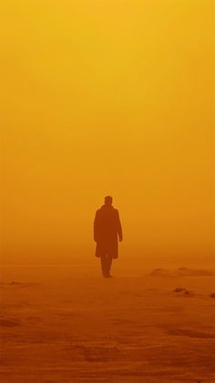 Live Wallpaper Iphone, Live Wallpapers, Nature Wallpaper, Blade Runner 2049, Blade Runner Wallpaper, Night Walkers, Film Poster Design, Cyberpunk Aesthetic, Movie Posters