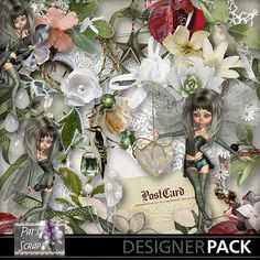Patsscrap_jewels_from_fairies