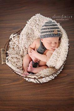 #Newborn #Photography