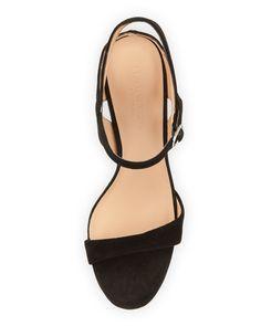bdda7db1958 18 Best Halston Heritage Shoes images   Halston heritage, Celebrity ...