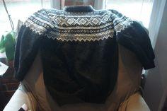 Marius genser Turtle Neck, Sweaters, Fashion, Moda, Fashion Styles, Sweater, Fashion Illustrations, Sweatshirts, Pullover Sweaters