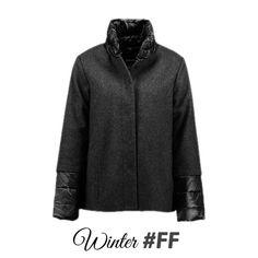 Winter Fashion Find
