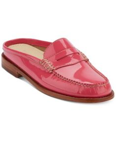 631ef5946e9f Women s Wynn Mules   Reviews - Mules   Slides - Shoes - Macy s
