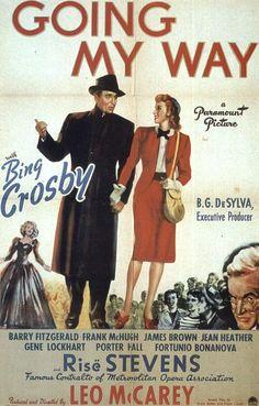 Going My Way {1944}