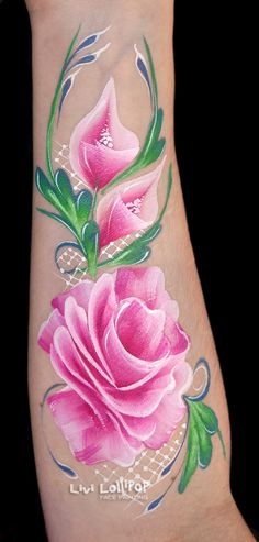 blog-pink-rose-copy