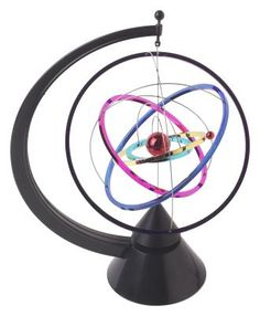 How to Make a Model of a Carbon Atom (with Pictures) 3d Atom Model, Atom Model Project, High School Science, Teaching Science, Teaching Tools, Science Fair Projects, Science Ideas, Making A Model, Hanging Mobile
