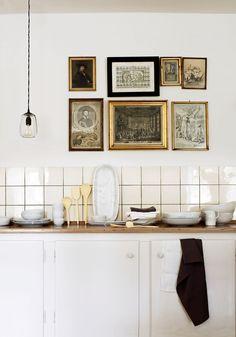 5 niksiä, joilla teet kodistasi ylellisemmän | Kodin Kuvalehti