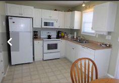 2 Bedroom Condo For Rent Saskatoon Saskatchewan Image 1 Condos For Rent 2 Bedroom Apartment