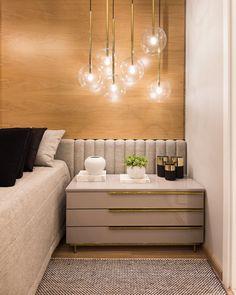 For more bedroom interior design inspirations check our website Luxury Bedroom Design, Interior Design, Bedroom Designs, Simple Bedroom Decor, Suites, Luxurious Bedrooms, Bed Design, Luxury Furniture, Antique Furniture