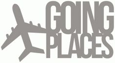 Silhouette Online Store: going places