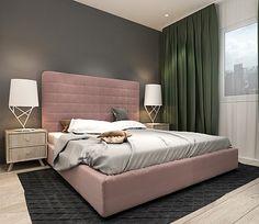Millenial Pink, House Design, Studio, Furniture, Mai, Home Decor, Google, Bedroom Ideas, Wallpaper