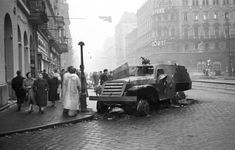 Soviet BTR Series of Armored Personnel Carriers - Facts and Photos Armoured Personnel Carrier, Budapest, Military Vehicles, Hungary, Facts, Photos, Army Vehicles, Cake Smash Pictures, Truths