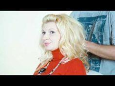 УСТИНОВА 7 сезон ПРЕДЛАГАЕМЫЕ ОБСТОЯТЕЛЬСТВА серии 1-4 БЕЛЫЕ ЛИЛИИ ,иронический - YouTube