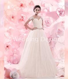 ZWEDDING Venus   #zwedding #designergowns #designers #fashion #couture #wedding #bridalgowns #bridal a#zweddingsg #zweddingsingapore #singapore #weddinggowns #gowns #weddingdress