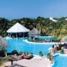 Paradisus Rio de Oro Resort & Spa - We went here for our honeymoon and it was a 5-star experience