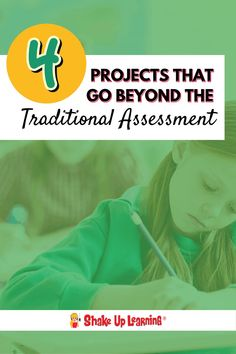 Learn how you can use projects like podcasting, Ignite talks, sketchnoting, and student voice to demonstrate learning. Here Are 4 Ways that Go Beyond Tradition Assessment! Free Teaching Resources, Teaching Strategies, Teacher Resources, Thinking Skills, Critical Thinking, Ignite Talks, Types Of Learners, Student Voice, Teacher Librarian