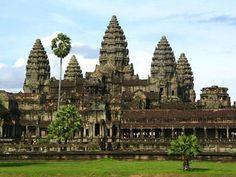 Chuyển phát nhanh hàng hóa đi Campuchia giá rẻ ở TPHCM