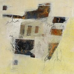 artpropelled:Teri Dryden