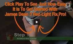 Fix Xbox 360 Ring of Death Fast!