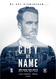 city by name 1
