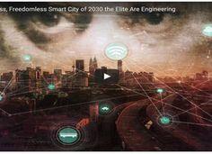 Bill Bonner et la dégénérescence humaine par la technologie