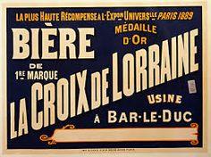 Image result for lorraine vintage